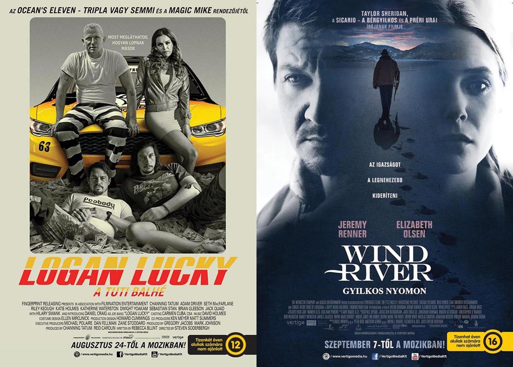 2017-10-logan-lucky-wind-river-1