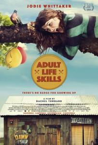 2017-11-adult-life-skills