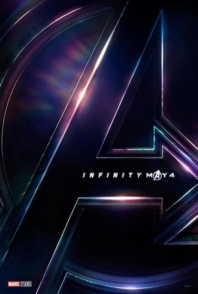 0infinity-war