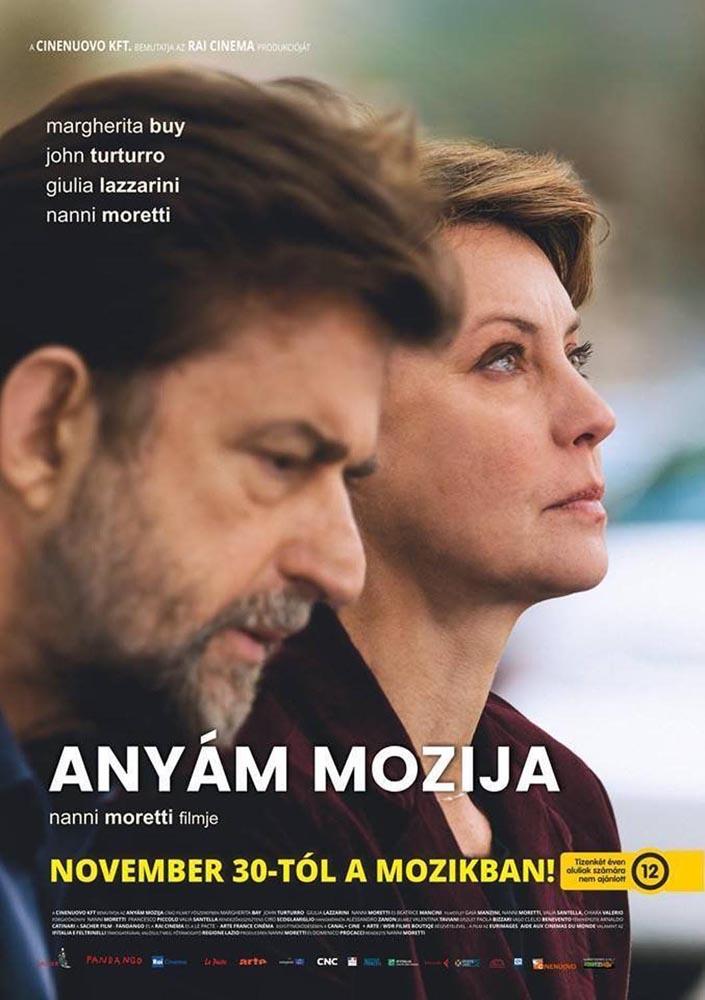 2017-12-anyám-mozija-1
