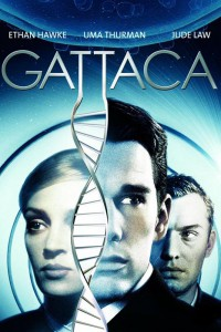 2017-12-gattaca-1