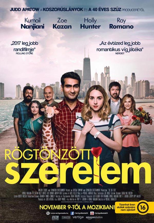 2017-12-rögtönzött-szerelem-1