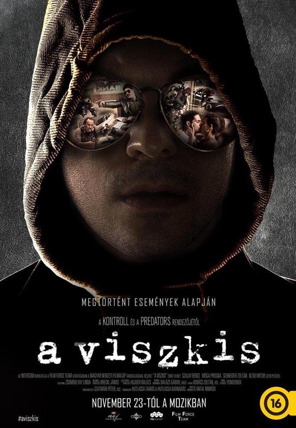 2017-12-viszkis-1