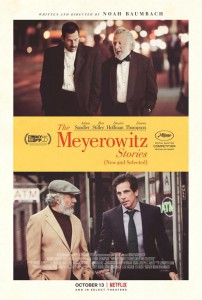 2018-02-meyerowitz-stories